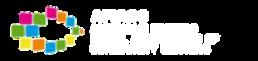 AFIACC Logo